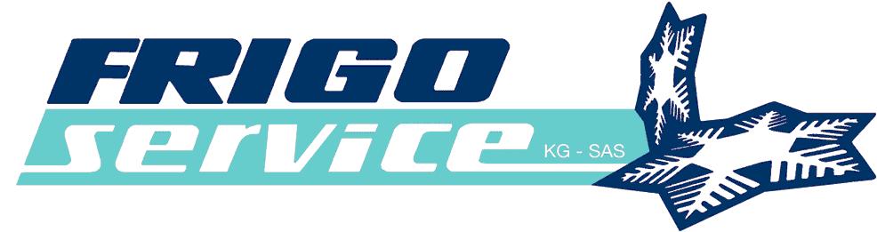 Logo_Hintergrund_transparent